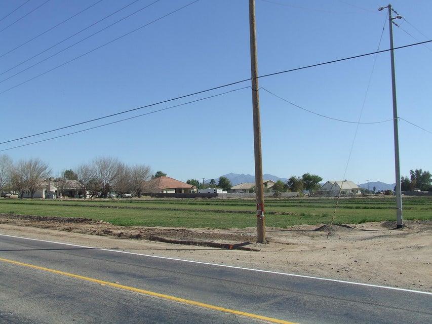 18005 W YUMA Road, Goodyear, AZ 85338