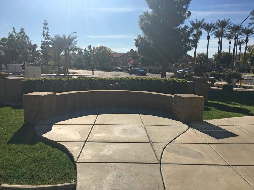 18001 N 79TH Avenue BLDG E, Glendale, AZ 85308
