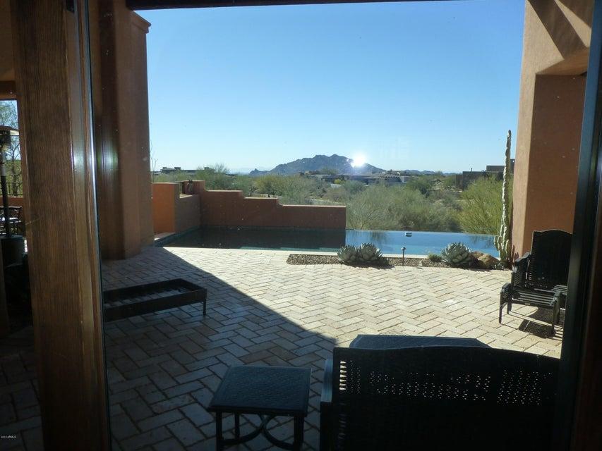38005 N 95TH Way, Scottsdale AZ 85262