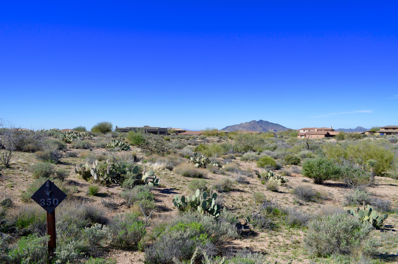 9961 E MIRABEL CLUB Drive Scottsdale, AZ 85262 - MLS #: 5399854