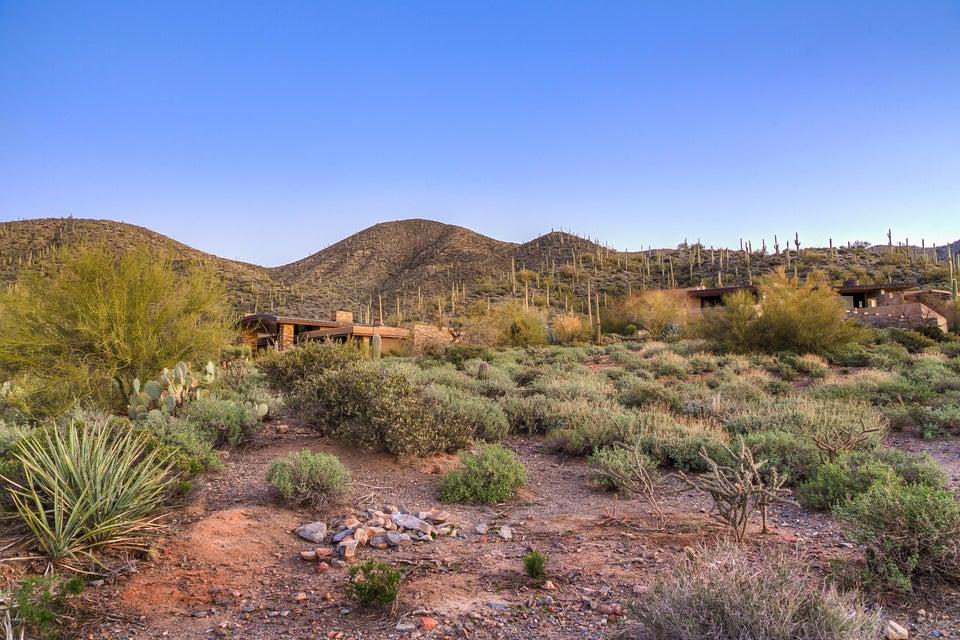 10010 E REFLECTING MOUNTAIN Way Scottsdale, AZ 85262 - MLS #: 5386724