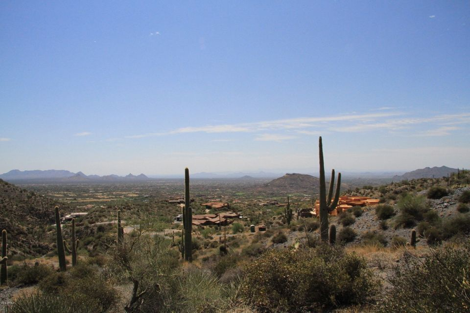 Photo of 43087 N 102ND Street, Scottsdale, AZ 85262