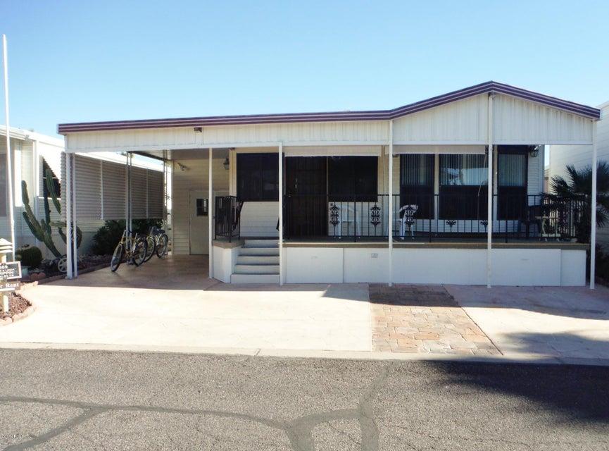17200 W BELL Road 569, Surprise, AZ 85374