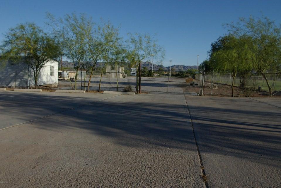 301 W BROADWAY Road, Phoenix, AZ 85041