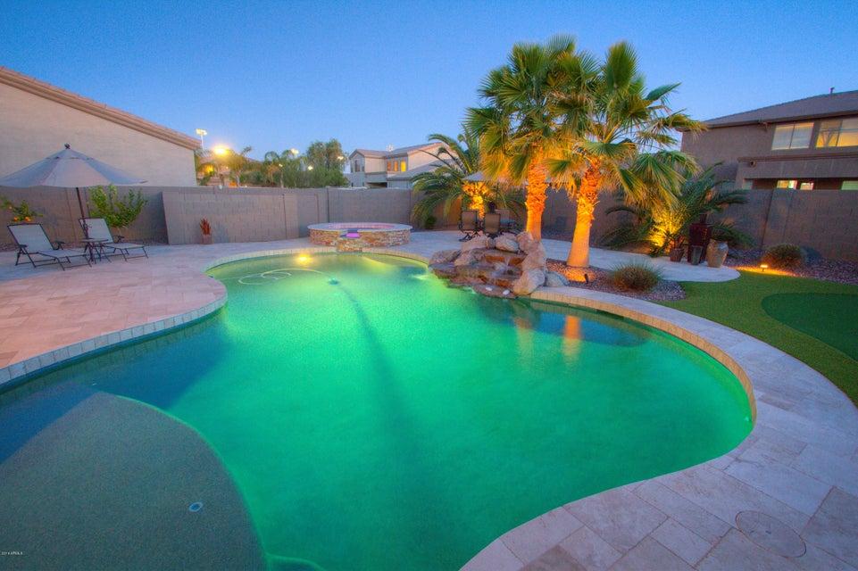 MLS 5401097 41903 W ALMIRA Drive, Maricopa, AZ Maricopa AZ Private Pool