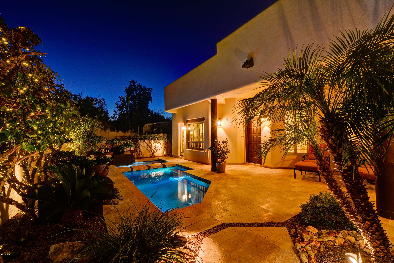 3192 E STELLA Lane, Phoenix, AZ 85016