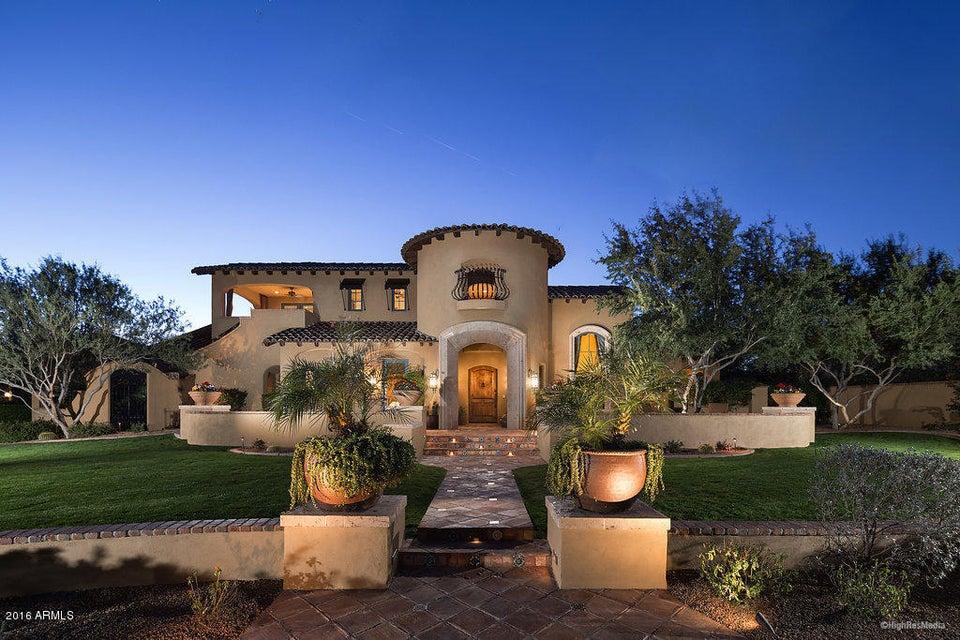 10182 E GILDED PERCH Drive 1338, Scottsdale, AZ 85255