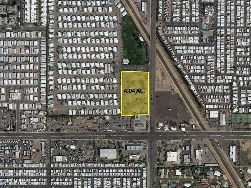 104 N VAL VISTA Drive, Mesa, AZ 85213