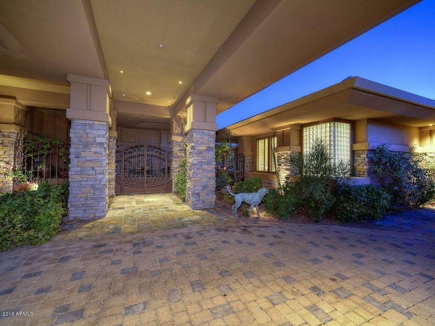 9820 E THOMPSON PEAK Parkway 609, Scottsdale, AZ 85255