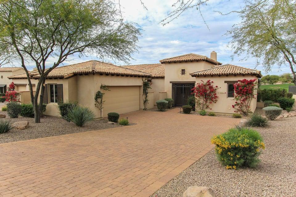 2978 S FIRST WATER Lane, Gold Canyon, AZ 85118