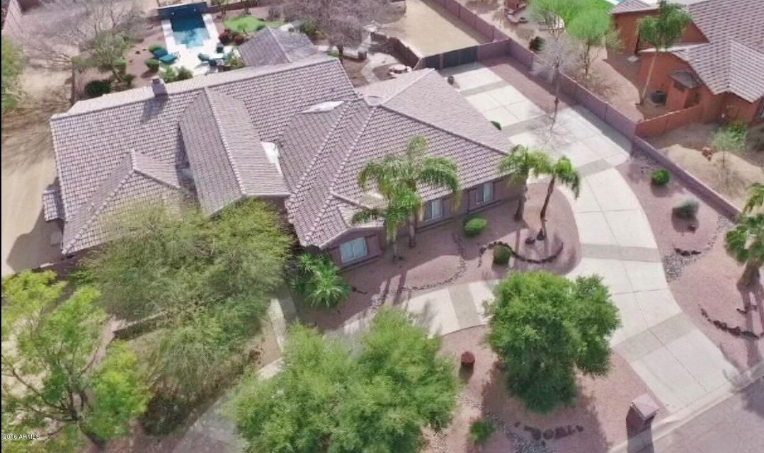 $780,000 - 5Br/5Ba - Home for Sale in Park View Estates, Glendale