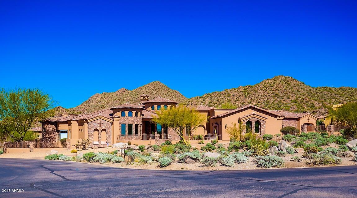 7848 e copper canyon st mesa az property details nw for Red mountain motors mesa az