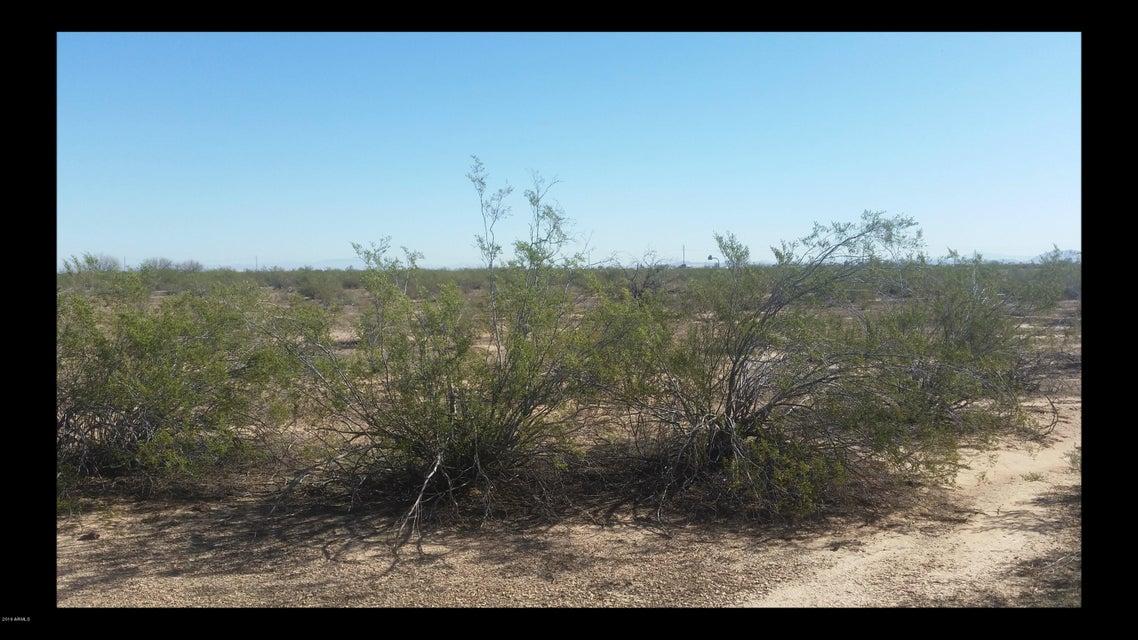 3615 N PIMA Drive Lot 8, Eloy, AZ 85131