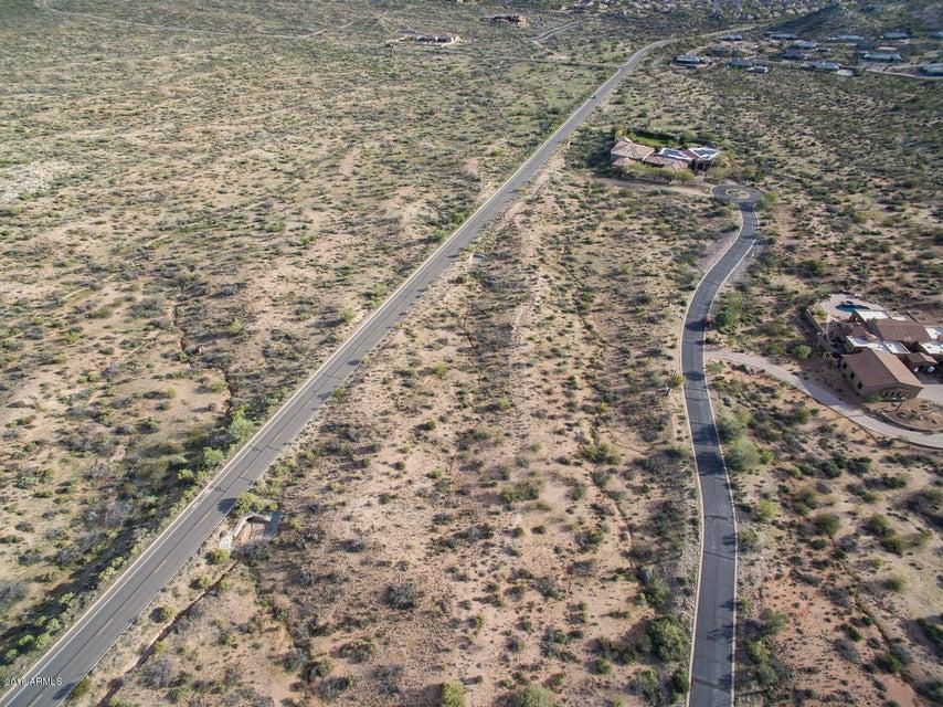 26125 N 116TH Street Scottsdale, AZ 85255 - MLS #: 5402907