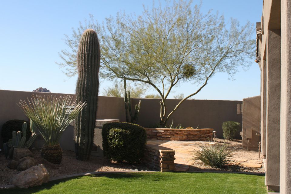 MLS 5403058 28201 N 113TH Way, Scottsdale, AZ 85262 Scottsdale AZ Bank Owned