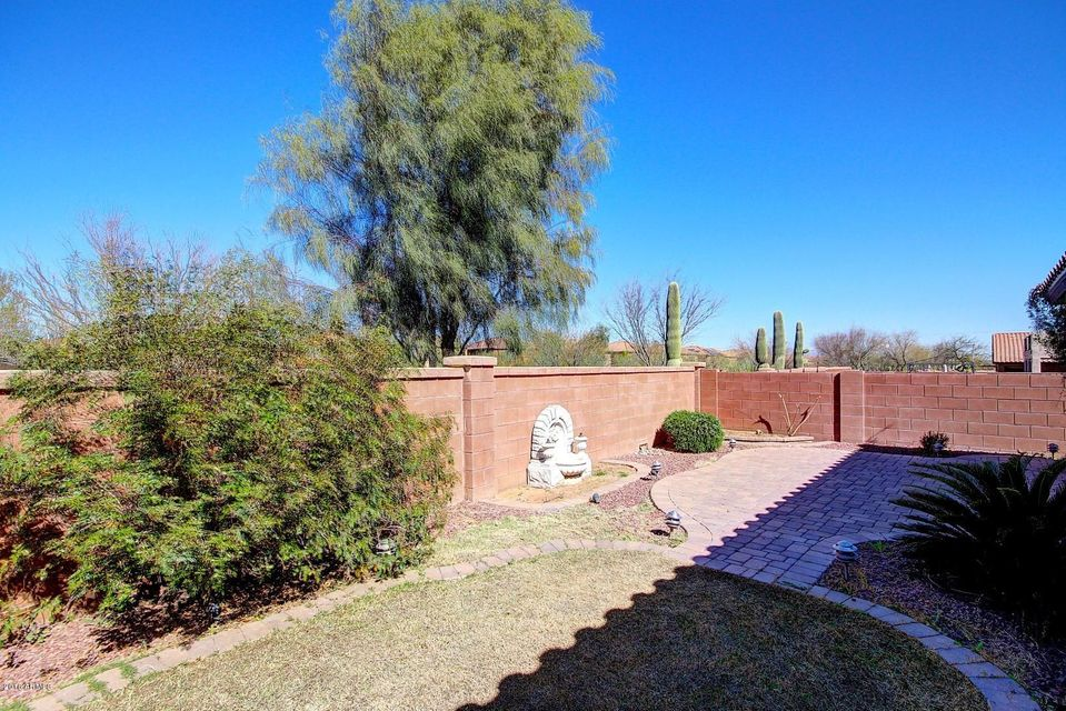 MLS 5403125 220 W CALLE PATIO LINDO --, Sahuarita, AZ Sahuarita AZ