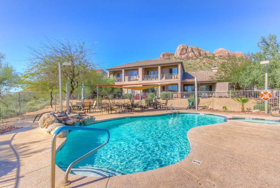 10188 E LEGEND Trail, Gold Canyon, AZ 85118