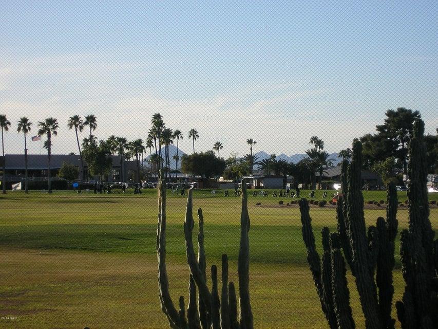 MLS 5402493 2322 N Gayridge Road, Mesa, AZ Scenic
