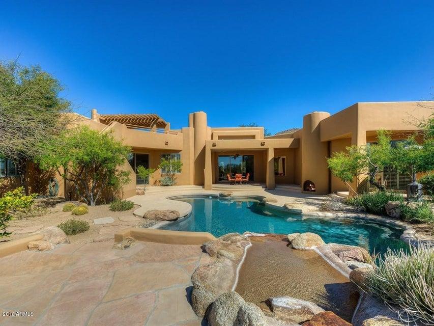 10040 E HAPPY VALLEY Road 280, Scottsdale, AZ 85255