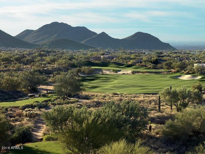 MLS 5404534 10040 E HAPPY VALLEY Road Unit 280, Scottsdale, AZ 85255 Scottsdale AZ Desert Highlands