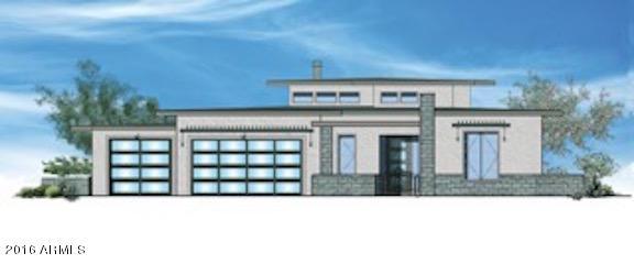 $585,540 - 3Br/3Ba - Home for Sale in Vision Hill Estates, Glendale