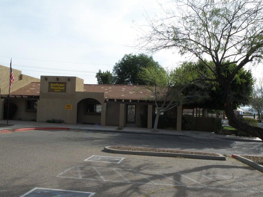 15055 N FOUNTAIN HILLS Boulevard, Fountain Hills, AZ 85268