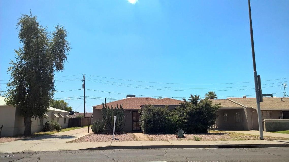1311 W INDIAN SCHOOL Road, Phoenix, AZ 85013
