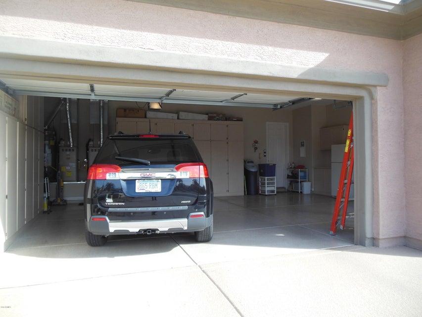 MLS 5405838 16810 W TUDOR Lane, Surprise, AZ 85387 Surprise AZ Legacy Parc