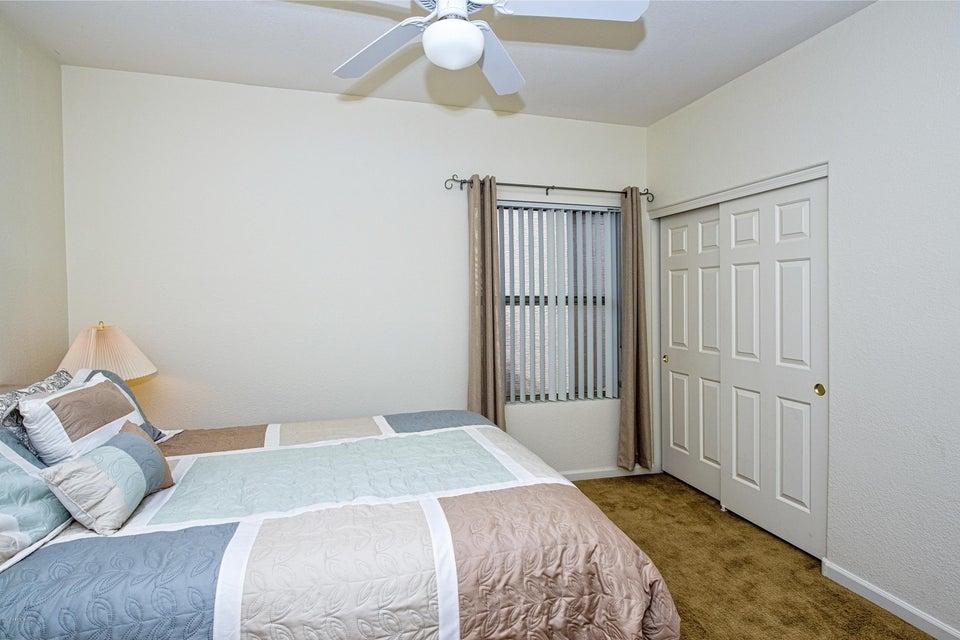 15318 W FAIRMOUNT Avenue Goodyear, AZ 85395 - MLS #: 5406607