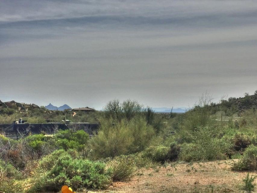 MLS 5408023 10103 E GRAYTHORN Drive, Scottsdale, AZ 85262 Scottsdale AZ Desert Mountain