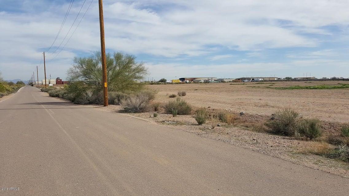 3000 W Houston Avenue, Apache Junction, AZ 85120