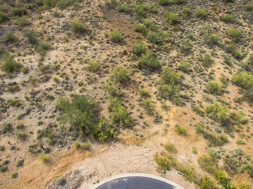 7185 W ROY ROGERS Road Lot 42, Peoria, AZ 85383