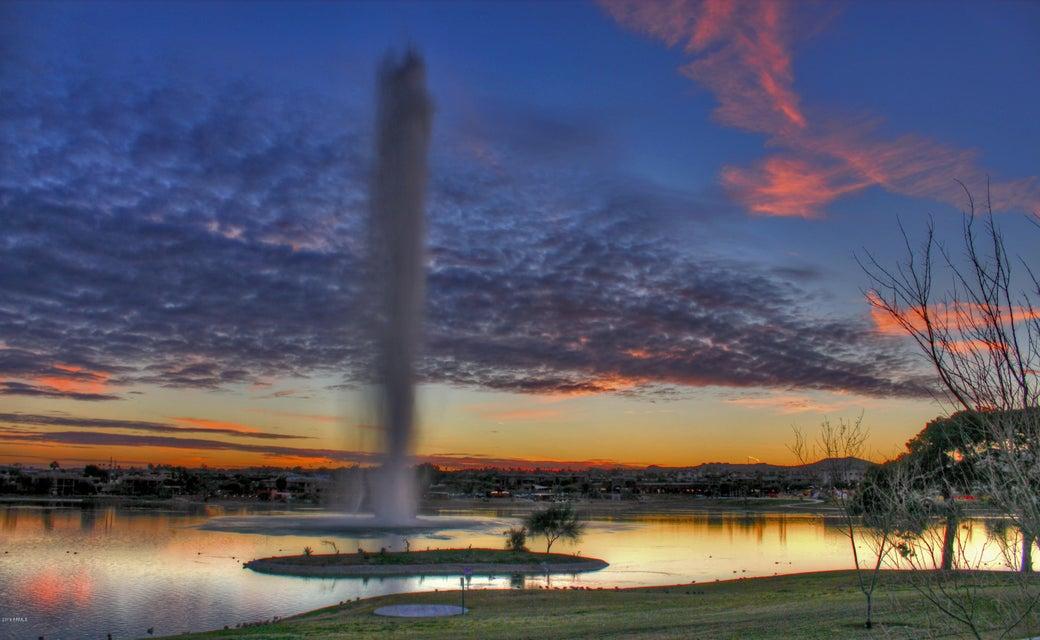 MLS 5408438 16945 E EL LAGO Boulevard Unit 201, Fountain Hills, AZ Fountain Hills AZ Gated