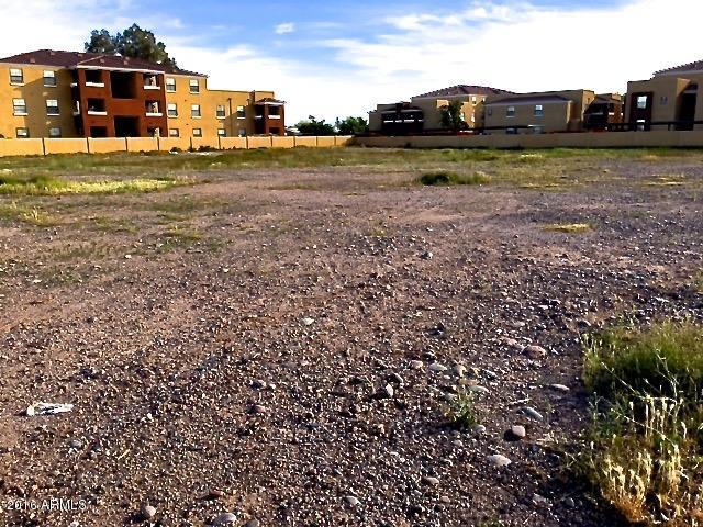 500 E Mckellips Road, Mesa, AZ 85203