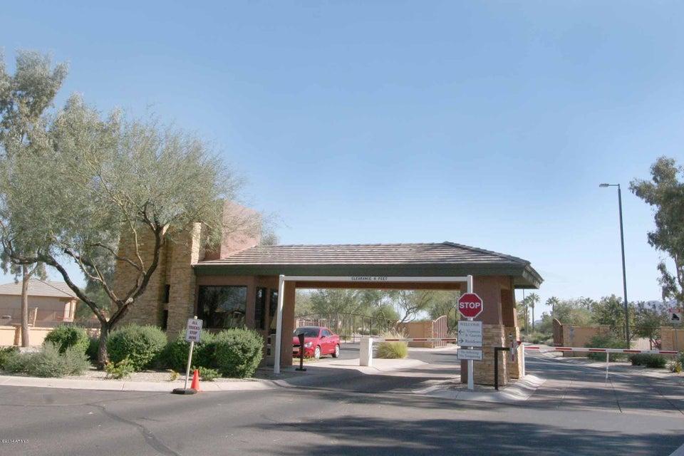 MLS 5409325 3480 E TORREY PINES Lane, Chandler, AZ Chandler AZ Solera