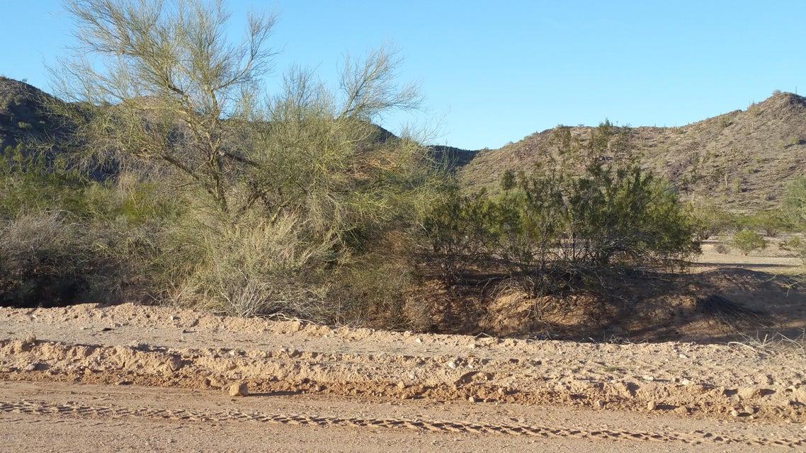 54730 W IVORY Road Maricopa, AZ 85139 - MLS #: 5224013