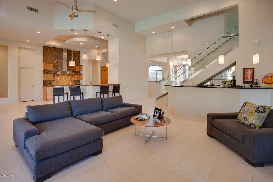24655 N 109th Place Scottsdale, AZ 85255 - MLS #: 5409950