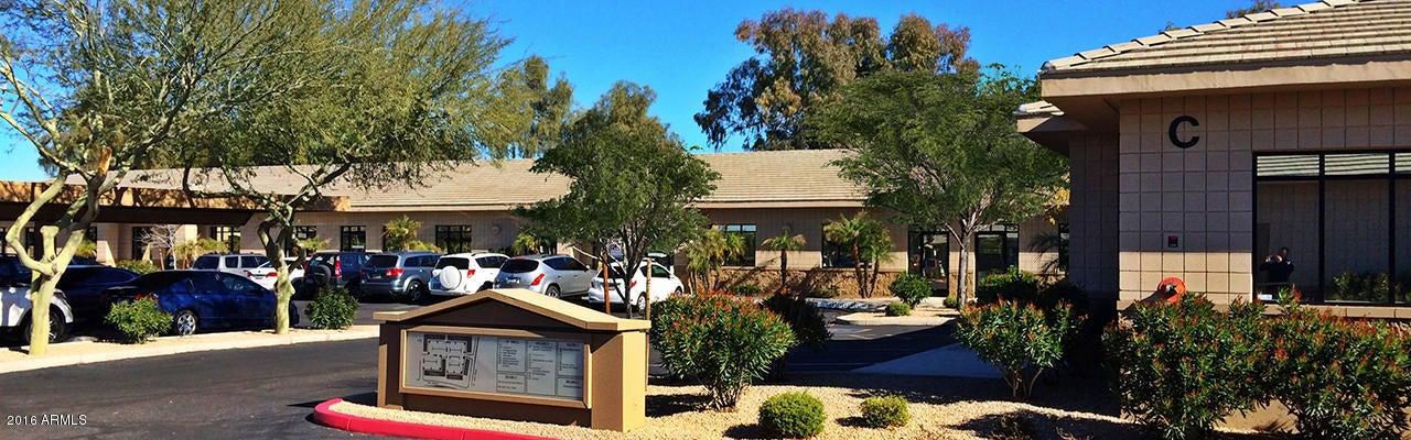 18001 N 79TH Avenue C & D, Glendale, AZ 85308