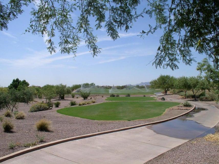 9267 E SUPERSTITION MOUNTAIN Drive Lot 56, Gold Canyon, AZ 85118