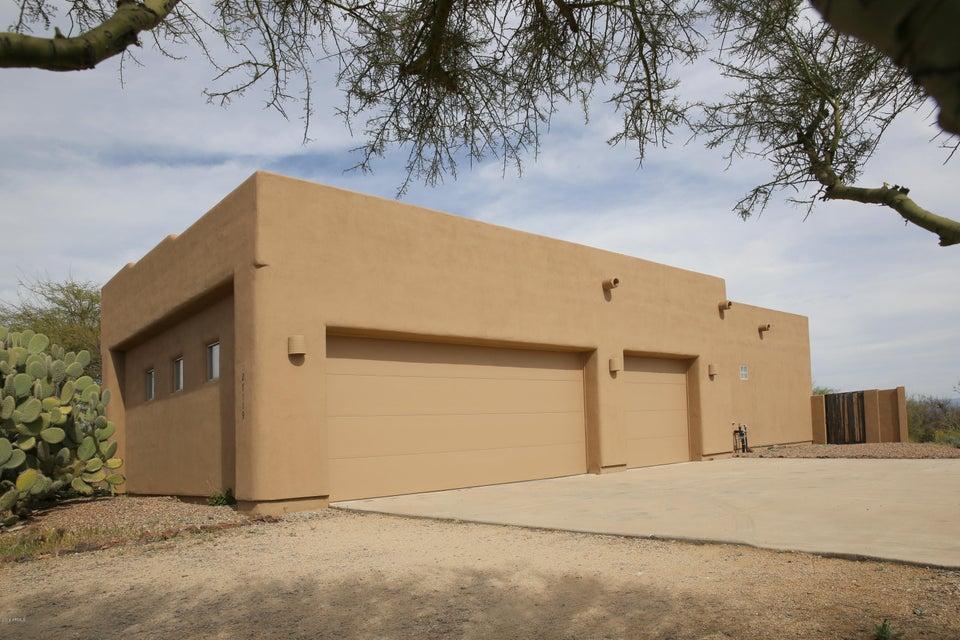 MLS 5409809 27119 N 143RD Street, Scottsdale, AZ 85262 Scottsdale AZ Metes And Bounds