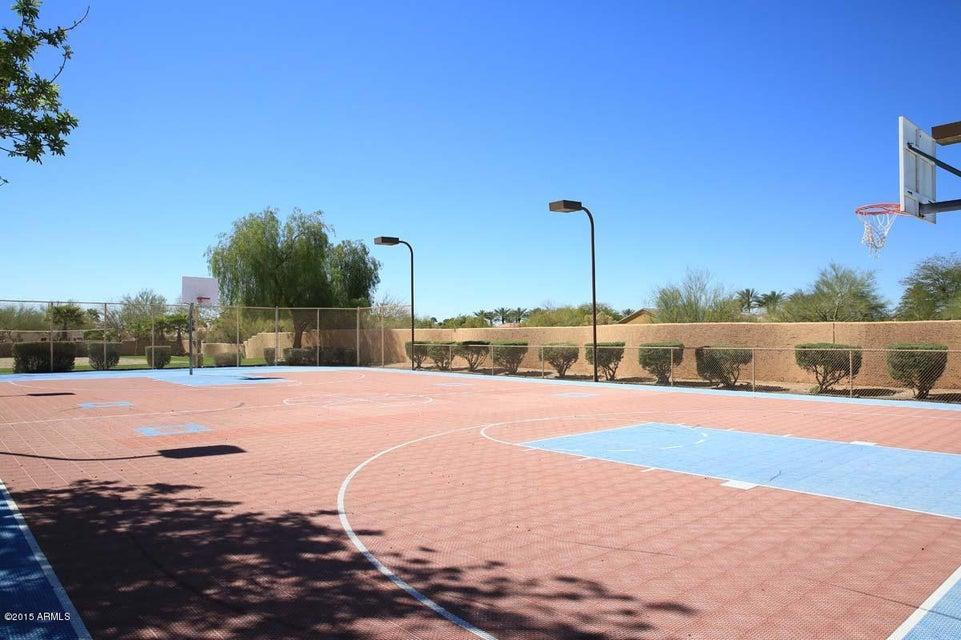 10290 N 117TH Place Scottsdale, AZ 85259 - MLS #: 5615140