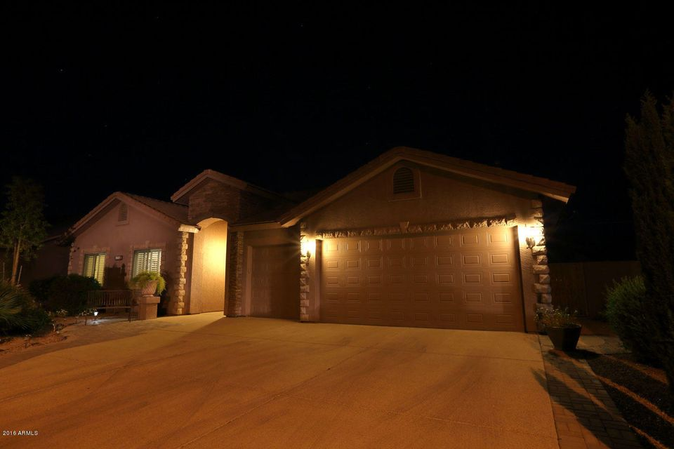 MLS 5405549 2731 S WATTLEWOOD Avenue, Mesa, AZ 85209 Mesa AZ Sunland Springs Village