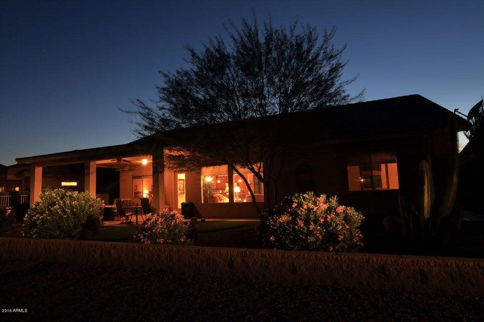 MLS 5387809 2727 S WATTLEWOOD Avenue, Mesa, AZ 85209 Mesa AZ Adult Community