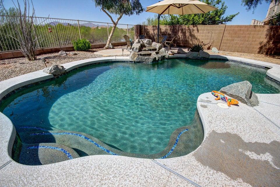 MLS 5410469 22252 N REINBOLD Drive, Maricopa, AZ Maricopa AZ Rancho El Dorado