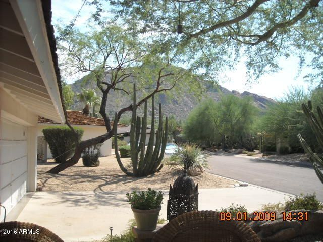 5635 E LINCOLN Drive 41, Paradise Valley, AZ 85253