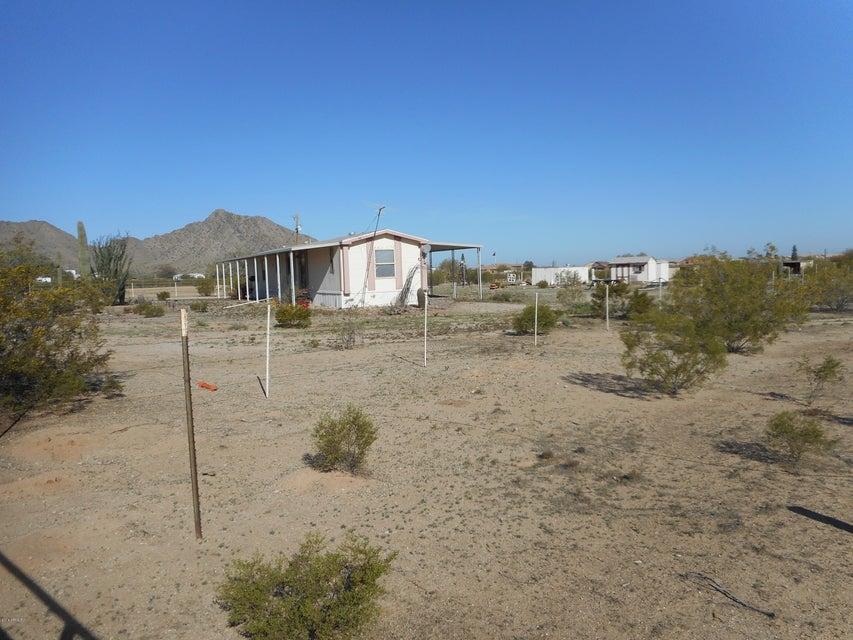 MLS 5412111 3762 W ALLEN Road, Queen Creek, AZ Queen Creek AZ Equestrian
