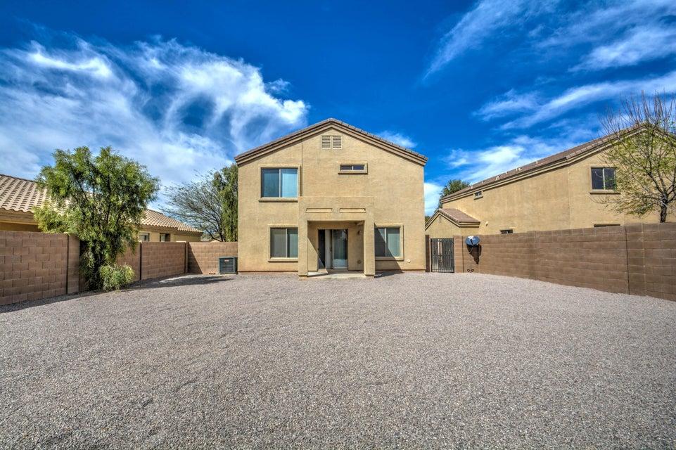 MLS 5410615 2153 W PINKLEY Avenue, Coolidge, AZ 85128 Coolidge AZ Heartland Ranch