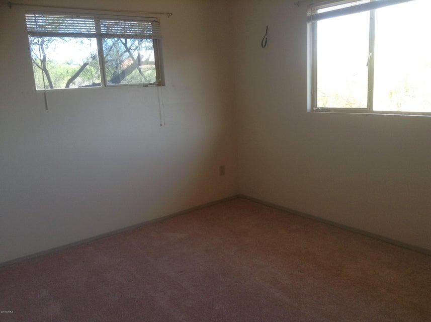 MLS 5166130 1775 CORRAL Drive, Wickenburg, AZ Wickenburg AZ Equestrian