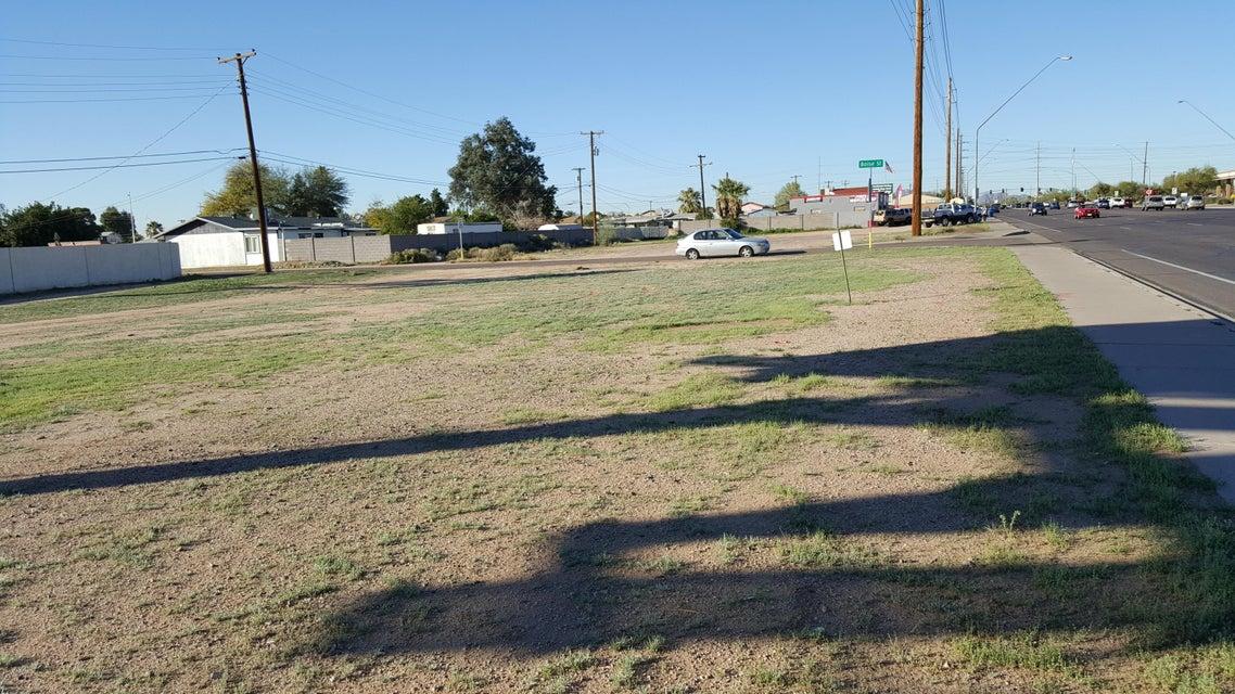 222 N POWER Road Lot 11, Mesa, AZ 85205