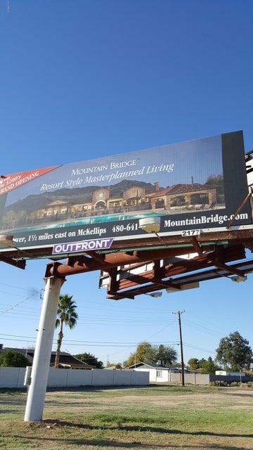 230 N POWER Road Lot 12, Mesa, AZ 85205
